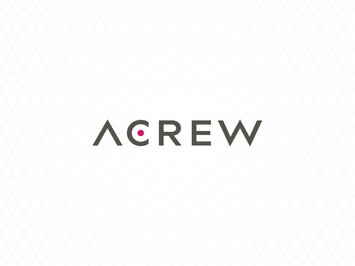 AcreWeb
