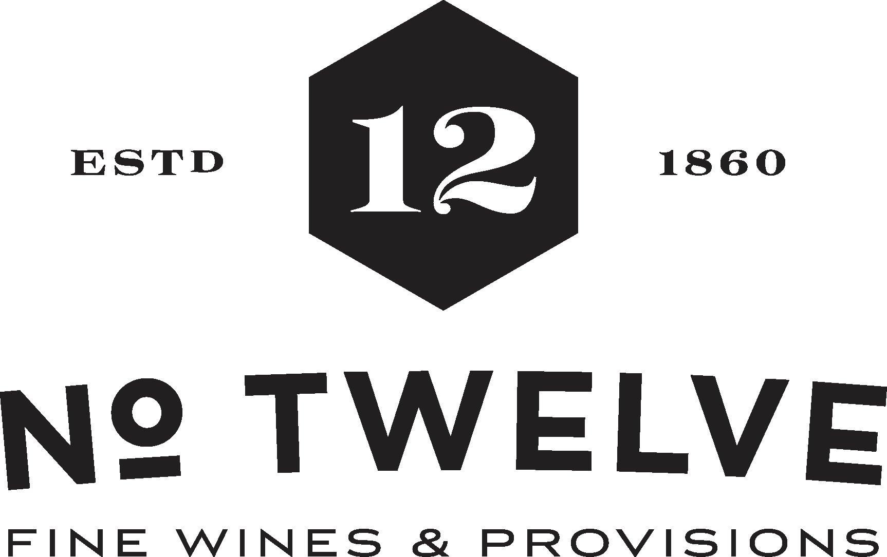 No.12 Fine Wines & Provisions