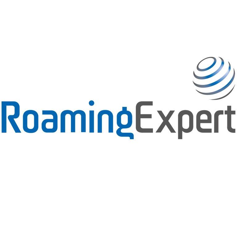 RoamingExpert