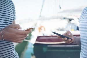 blogs-roamingexpert26-10-16