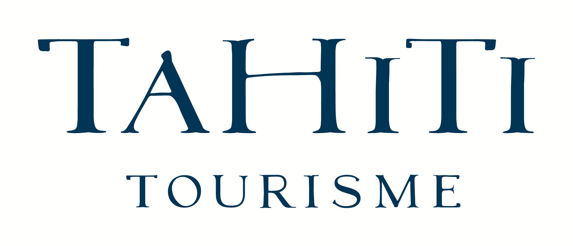 Tahiti Tourisme