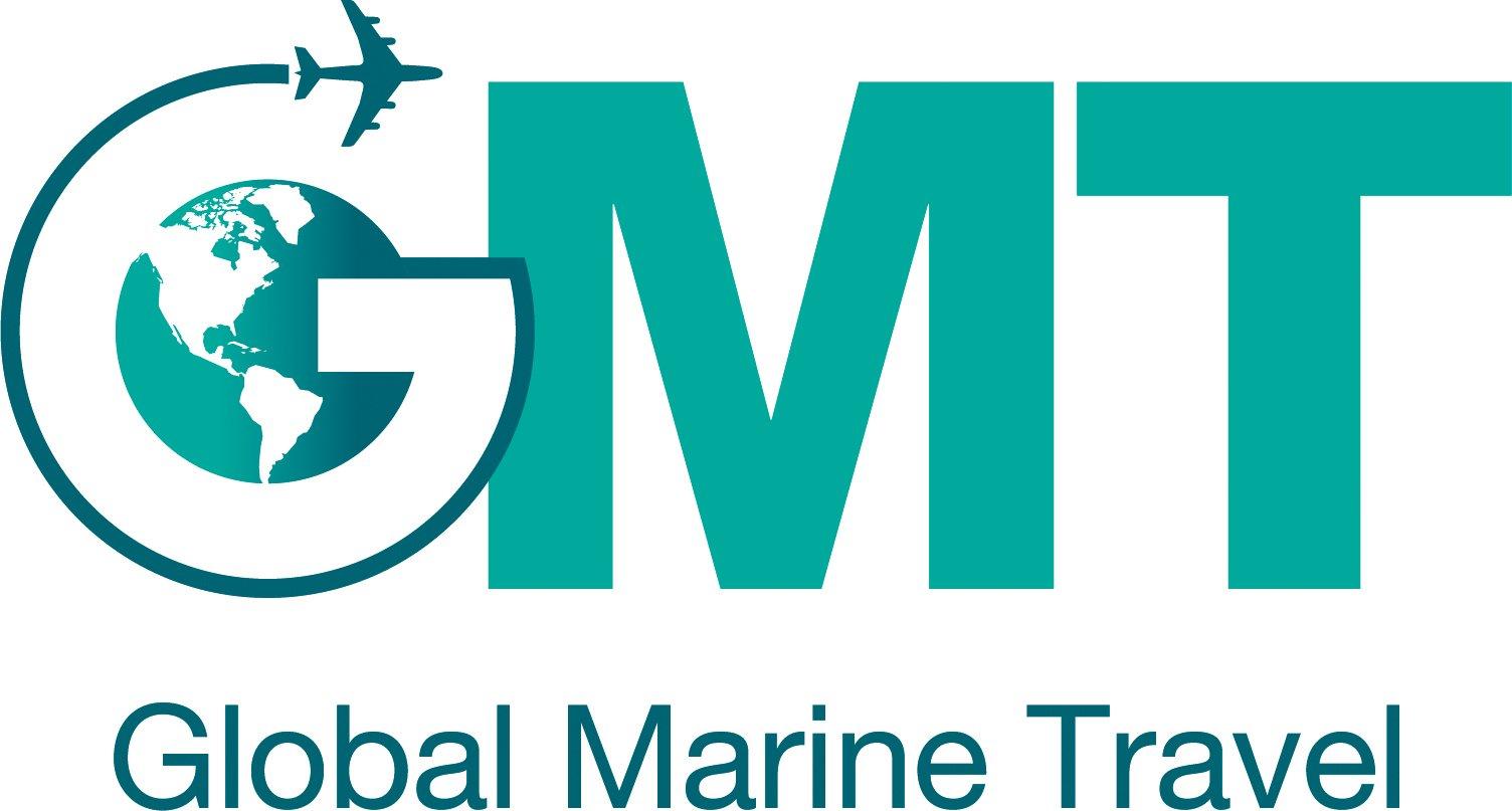 Global Marine Travel