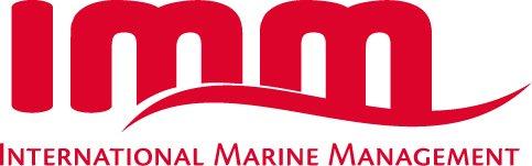 international marine management
