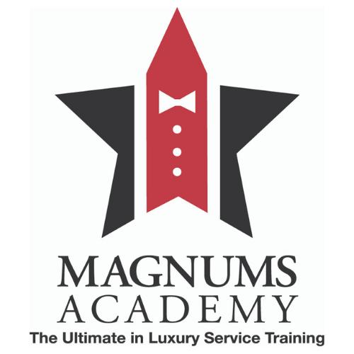 Magnums Butler Academy