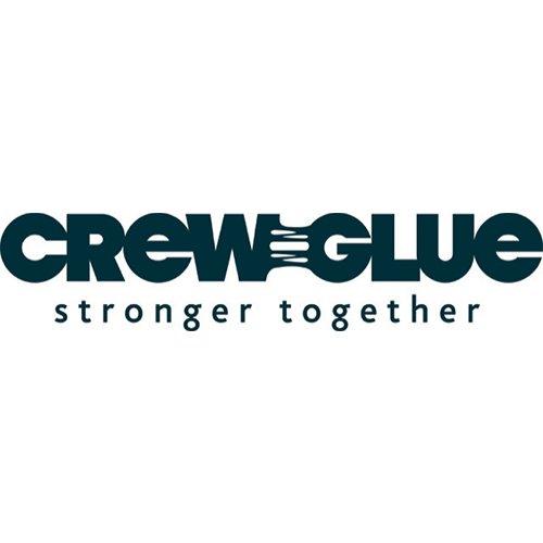 Crew-Glue