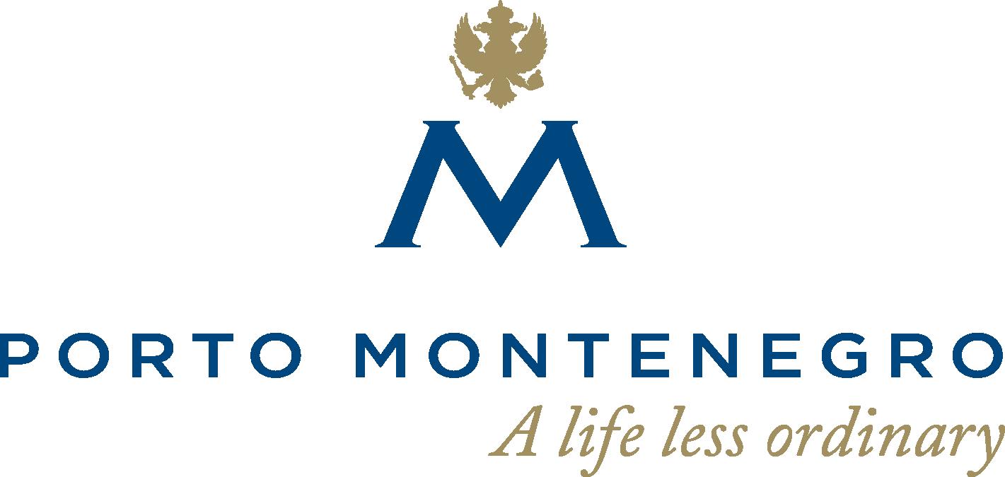 Porto Montenegro Life less ordinary
