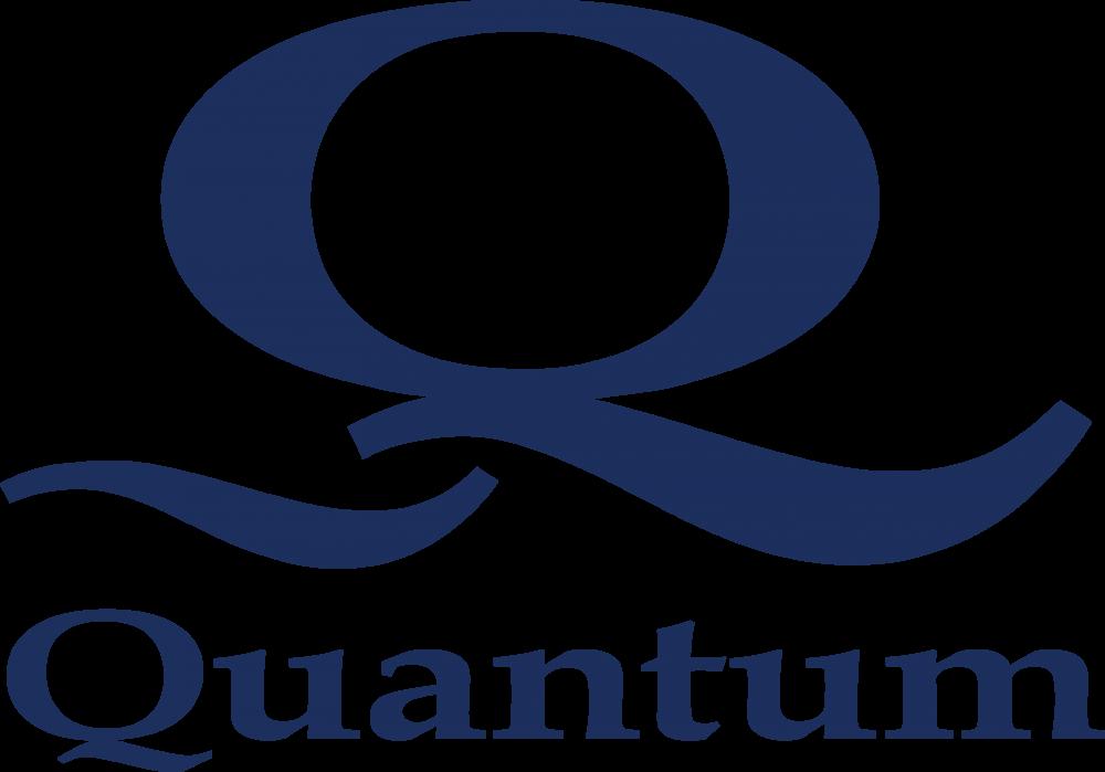 quantum marine stabilizers