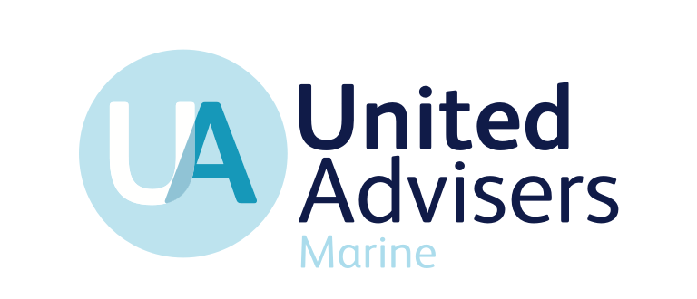 united advisers marine