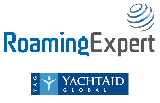 RoamingExpert & YachtAid Global