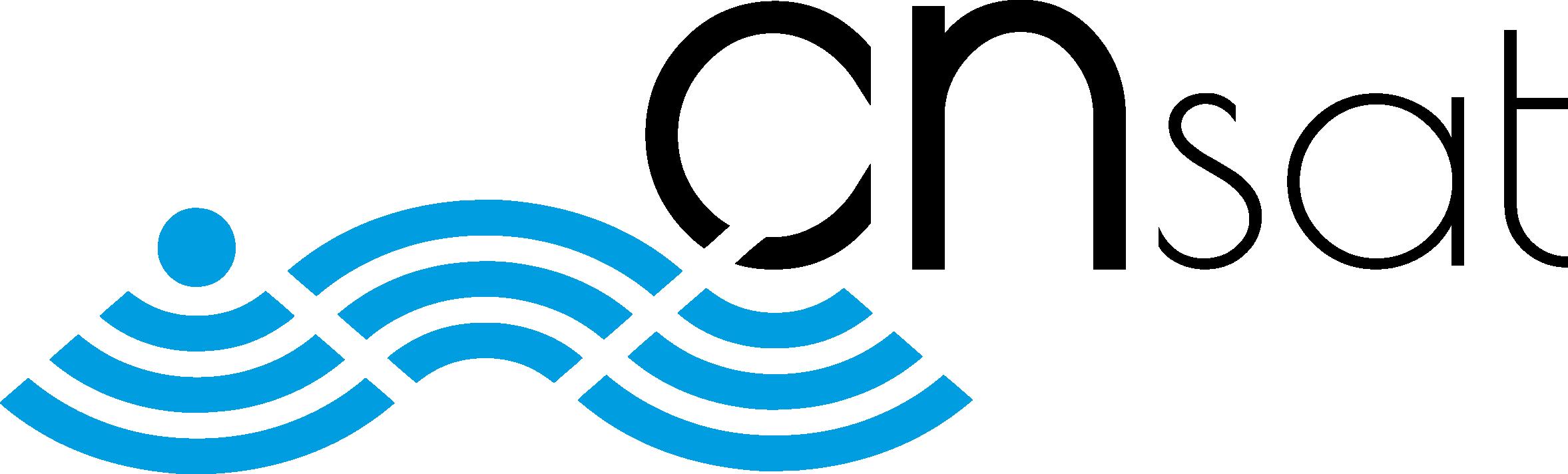 C.N.Sat
