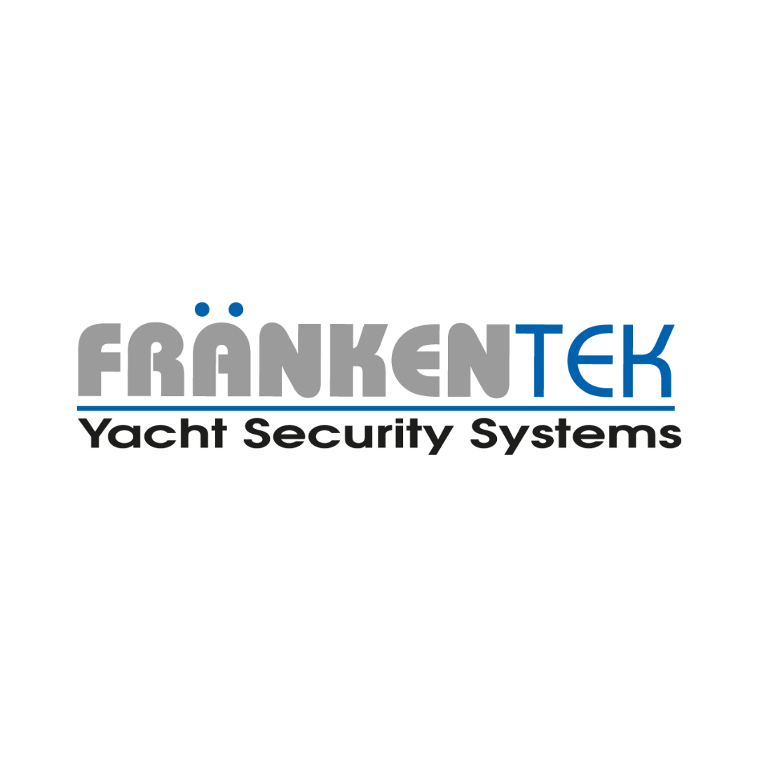 Frankentek Yacht Security Systems