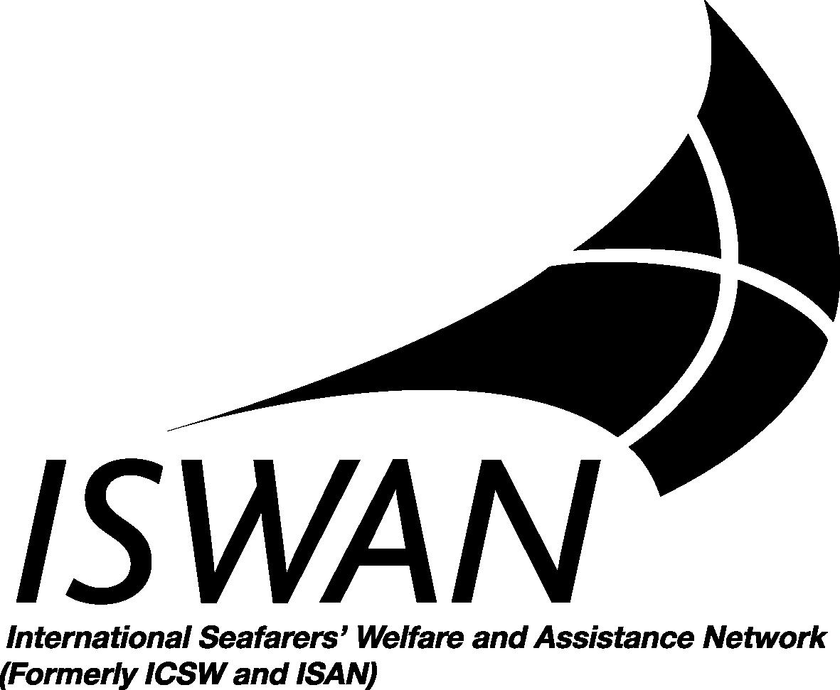 ISWAN
