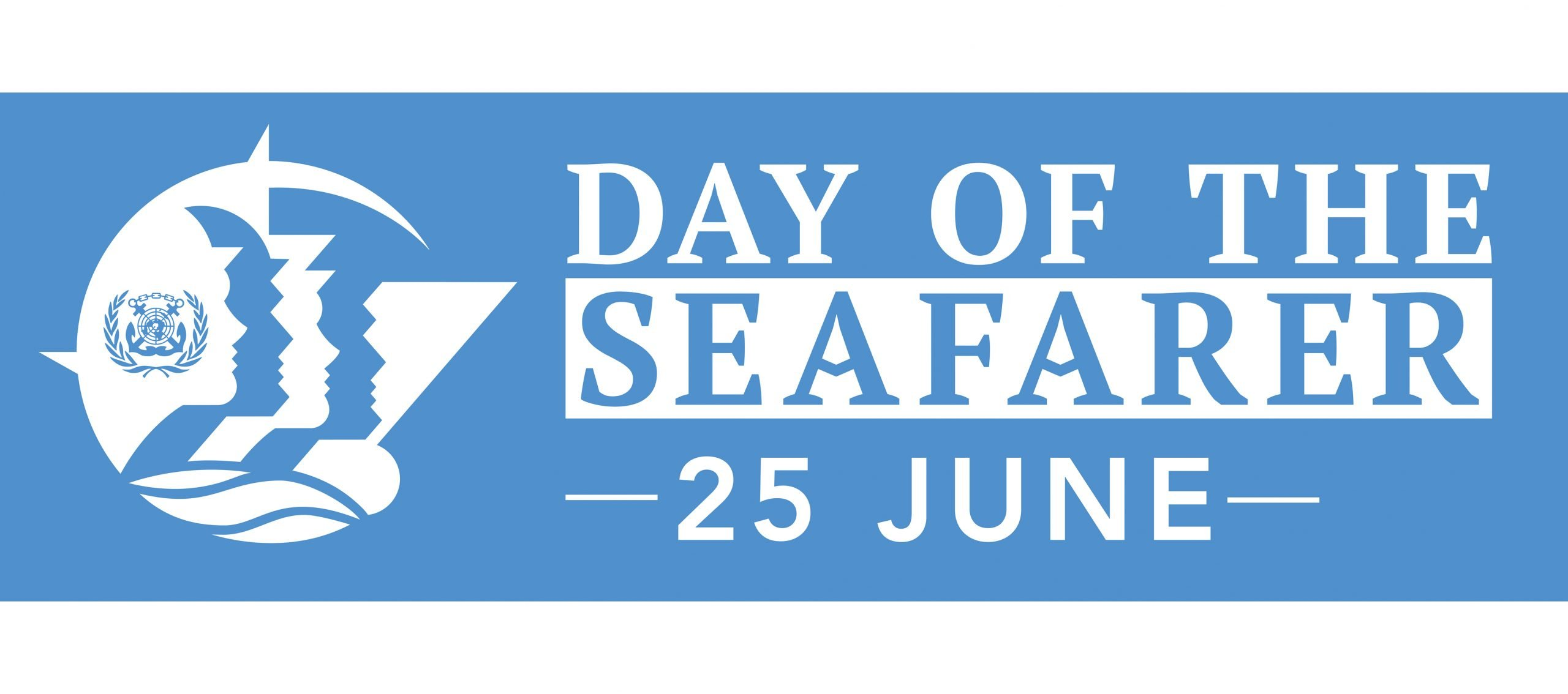 The Day of the Seafarer – 25th June 2019