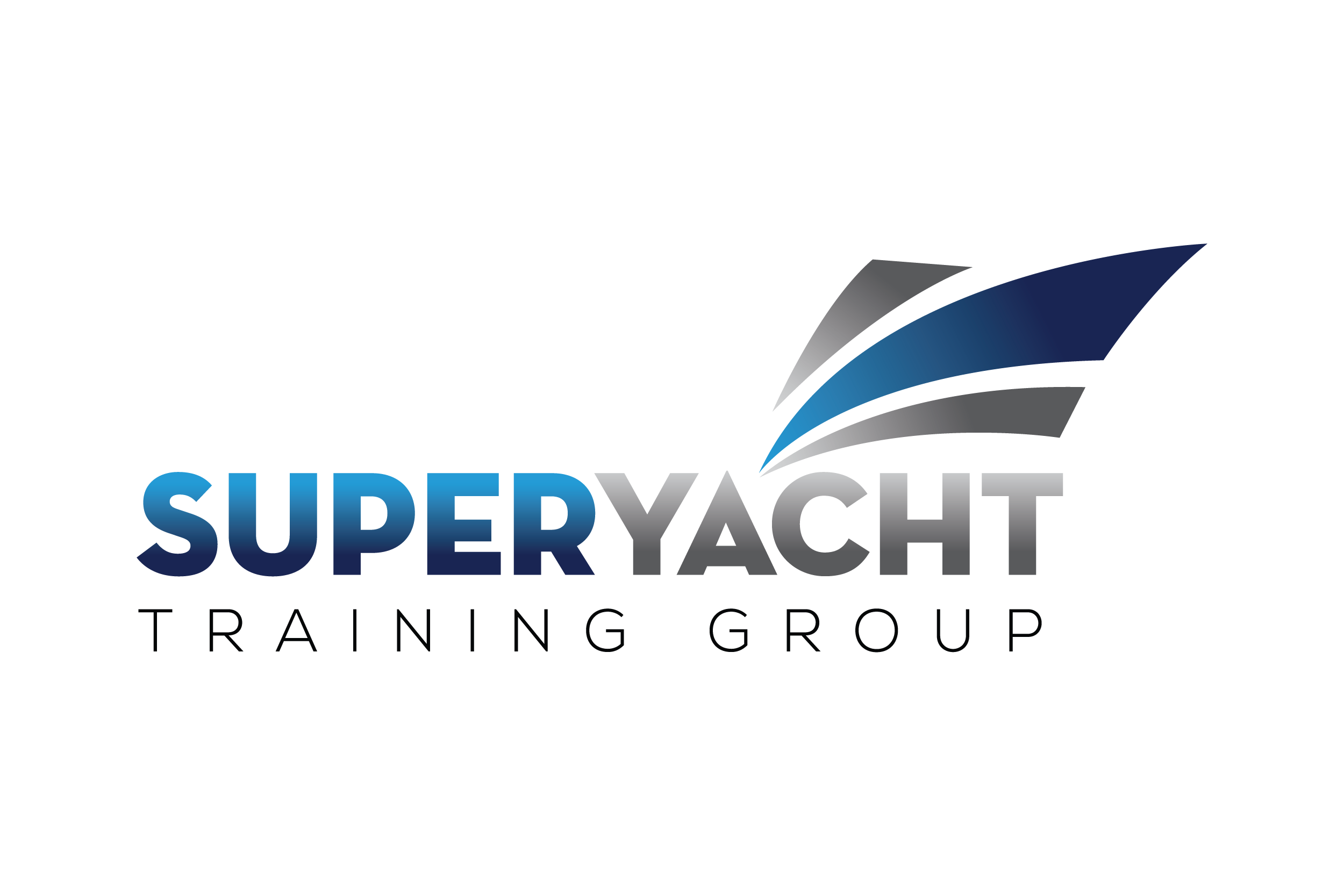 Superyacht Training Group