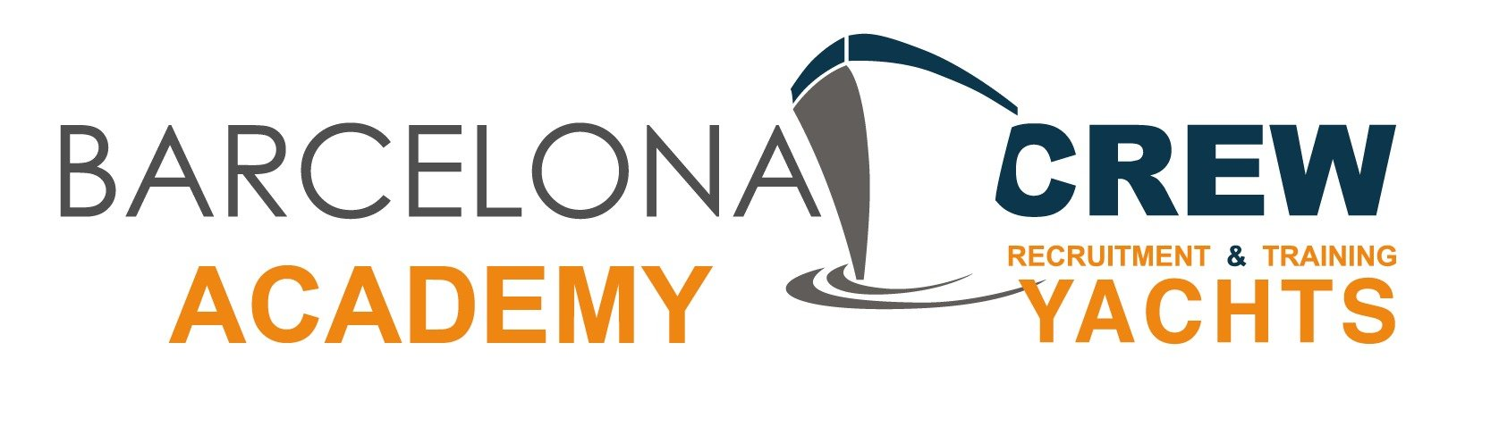 barcelona crew academy