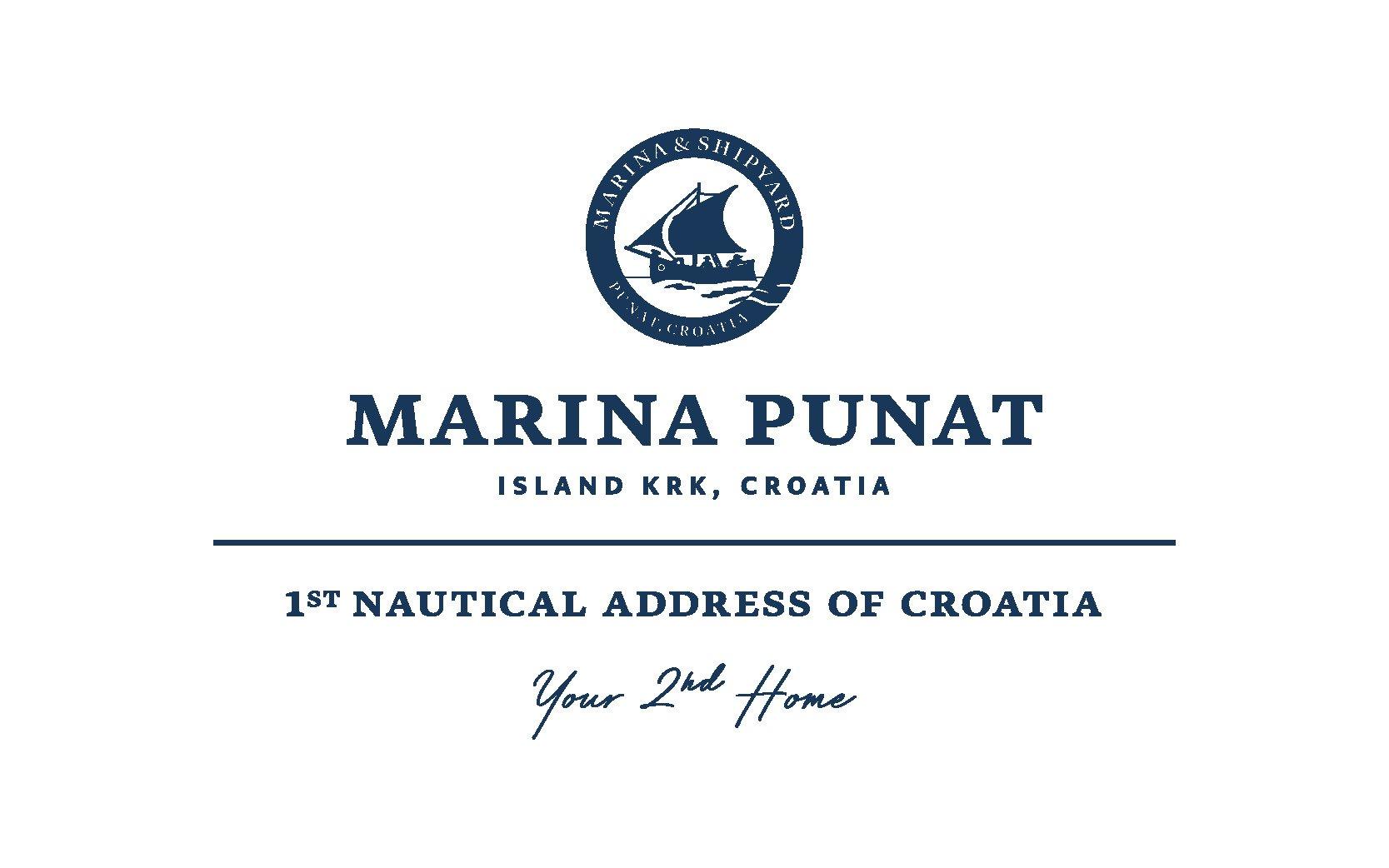 Marina Punat