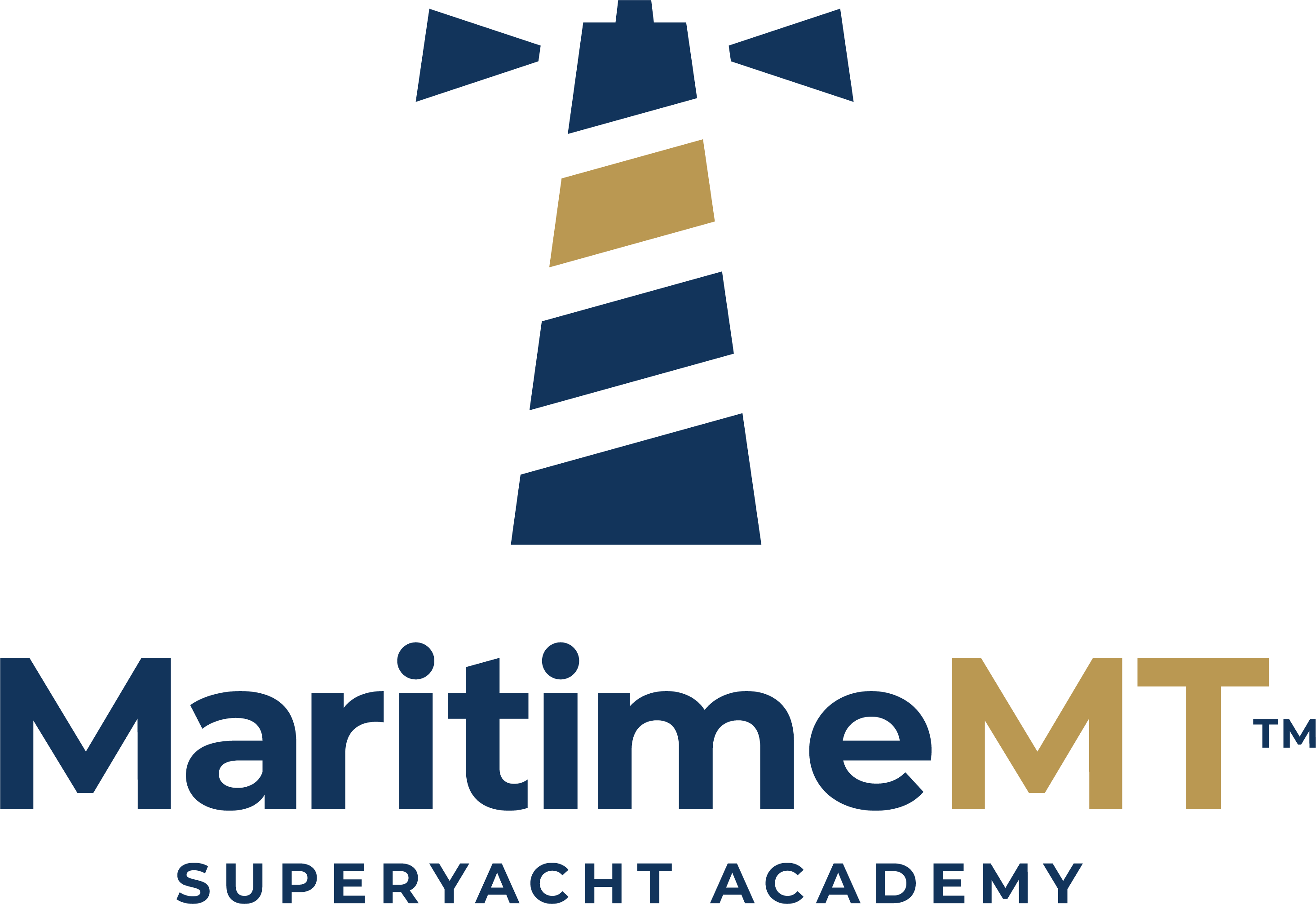 maritime mt superyacht academy