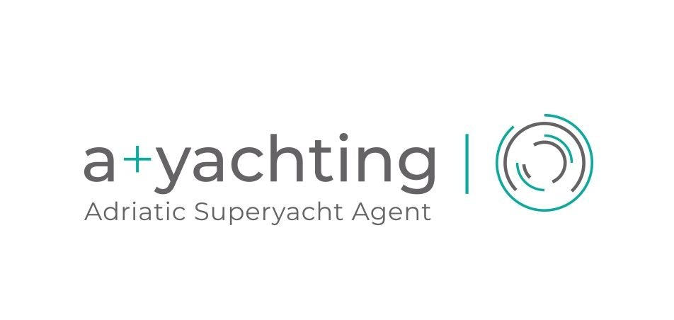 a plus yachting Adriatic superyacht agents