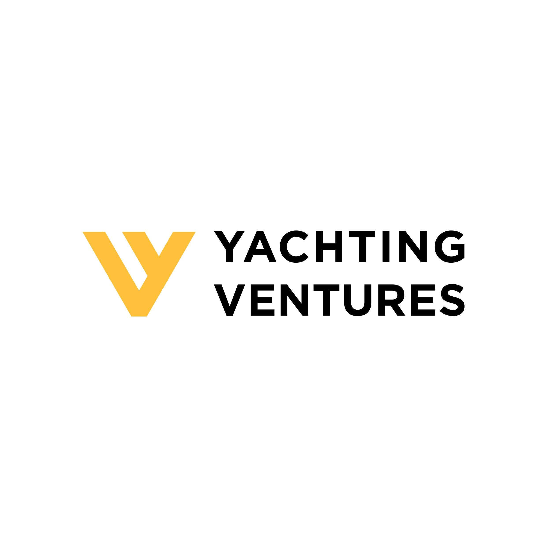 yachting ventures
