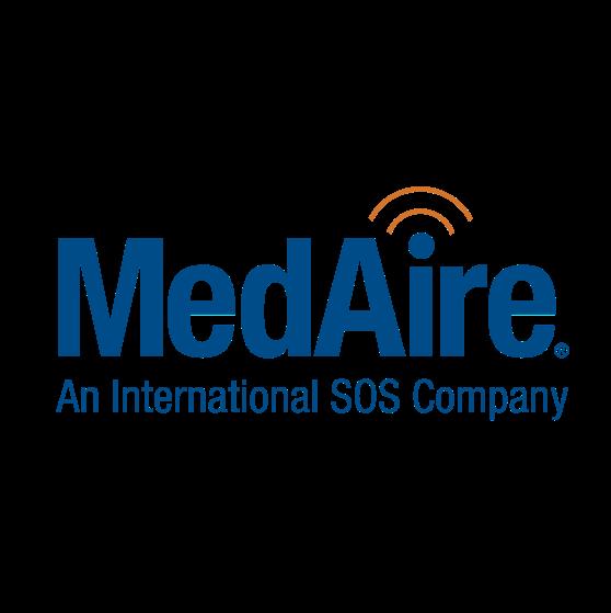 mediare an international sos company