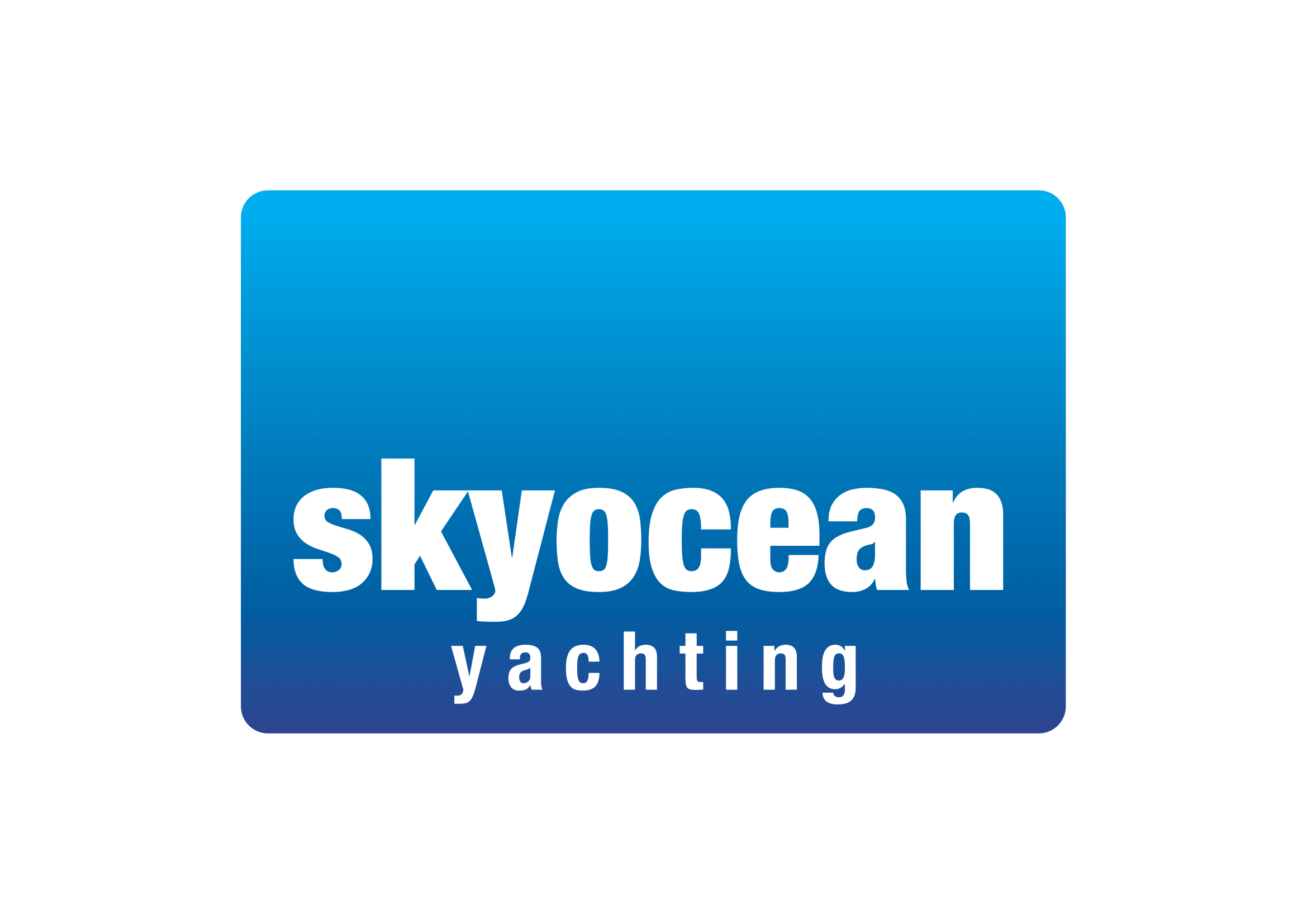 sky ocean yachting