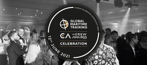 Crew Awards Celebration