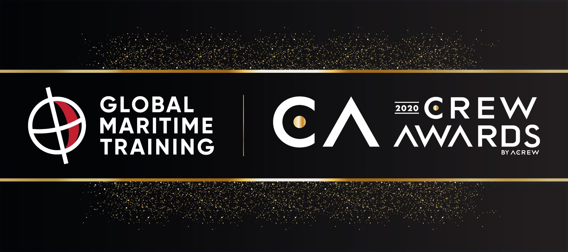 ACREW celebrates the 3rd Crew Awards in a new location with GMT as Title Sponsor