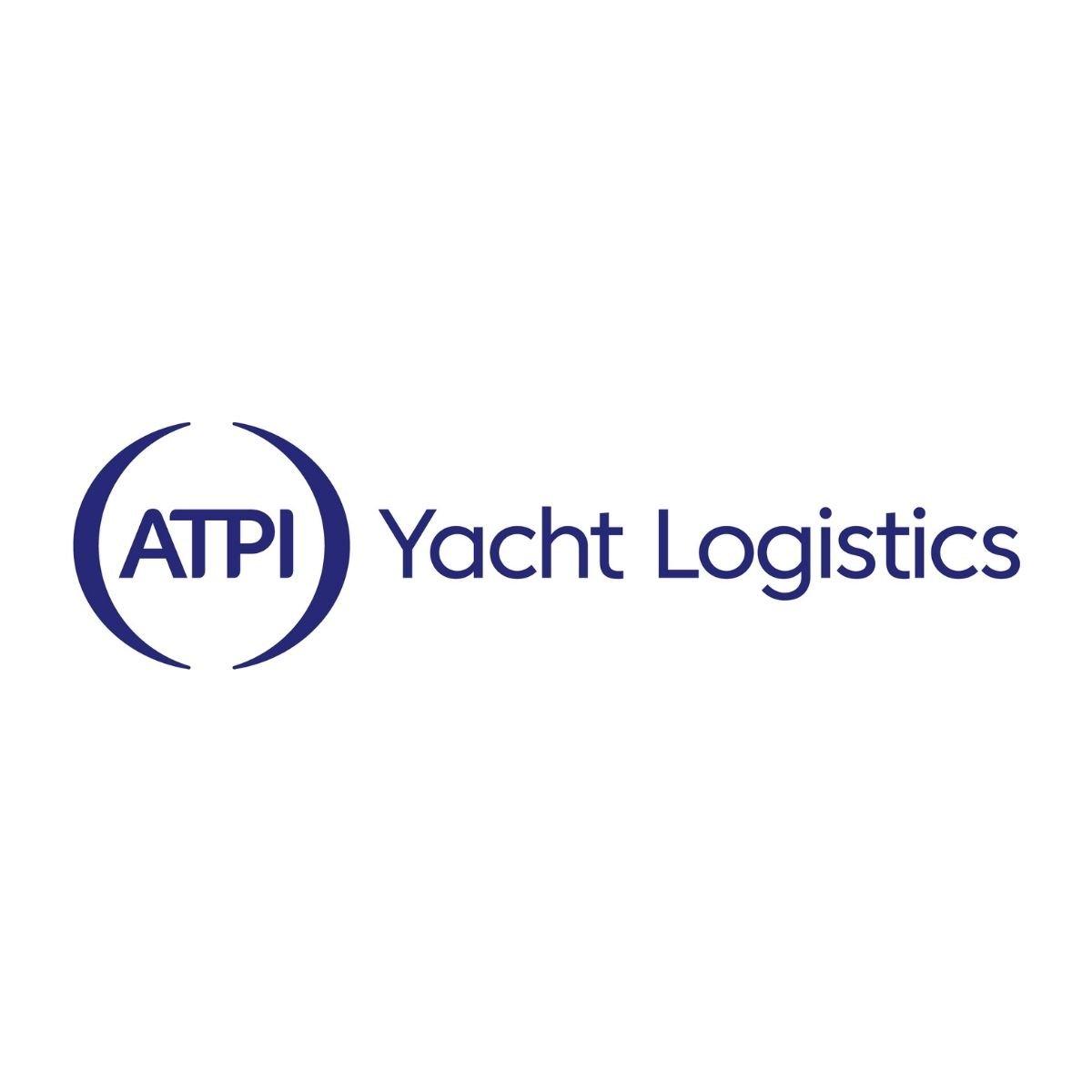 ATPI Yacht Logistics