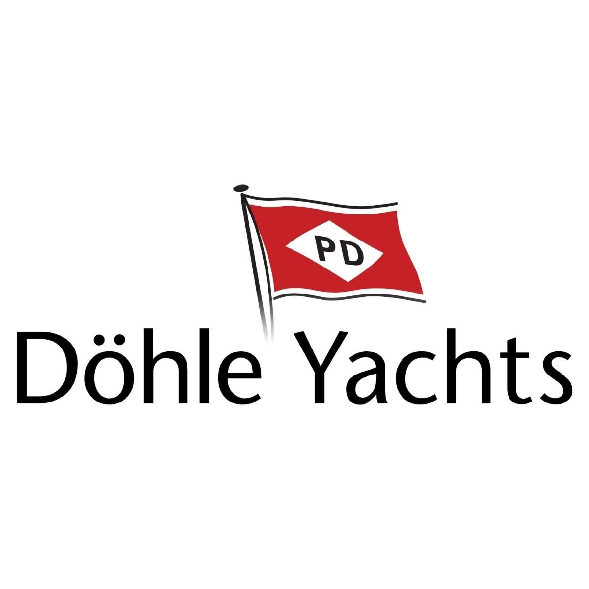 Döhle Yachts
