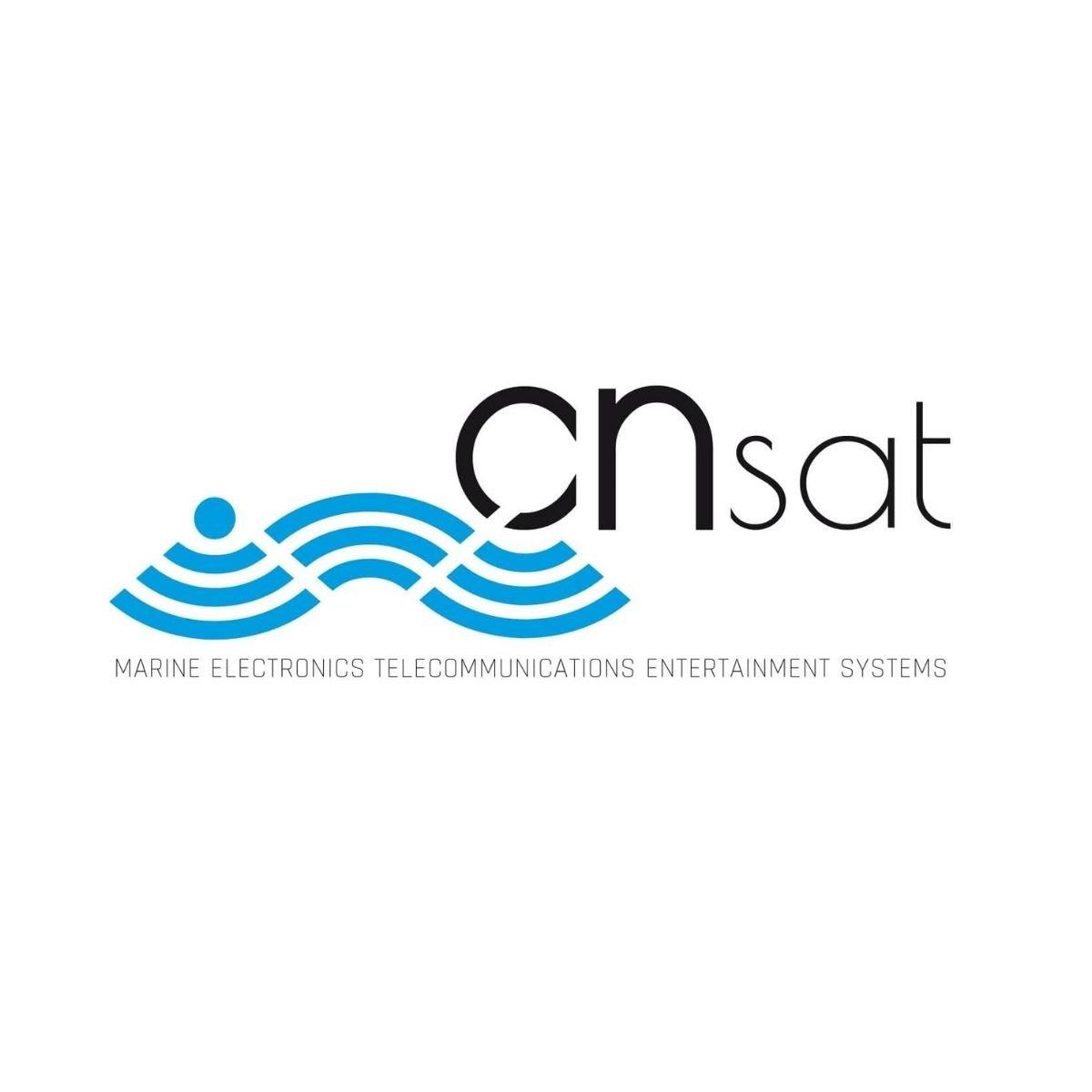CNSAT marine electronics entertainment