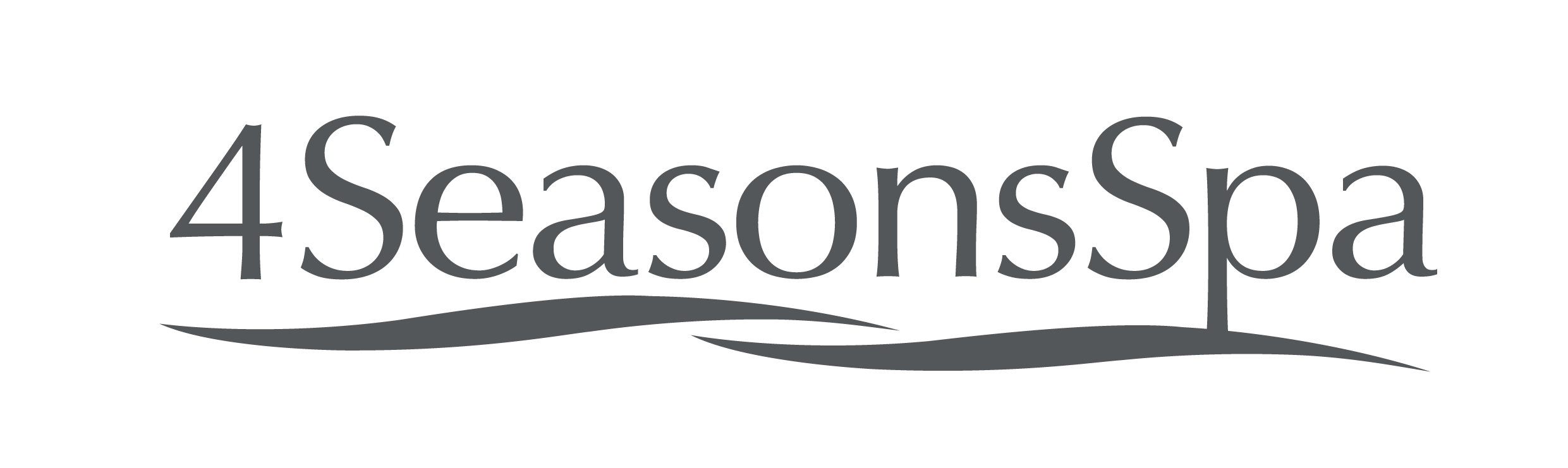 4 seasons spa