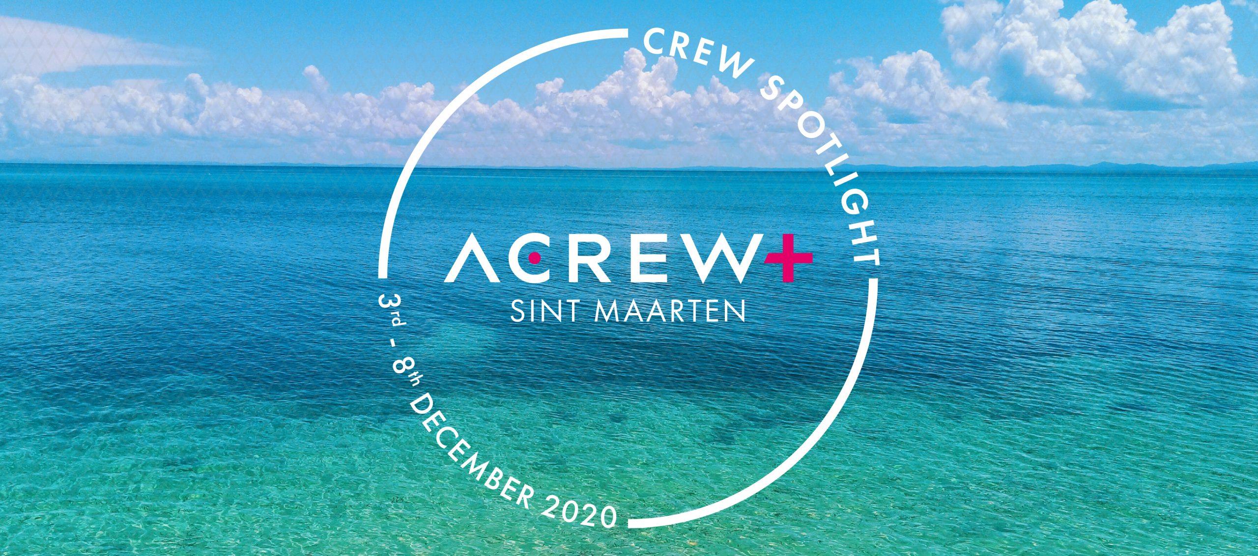 Crew Spotlight