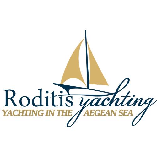 Roditis Yachting Agency
