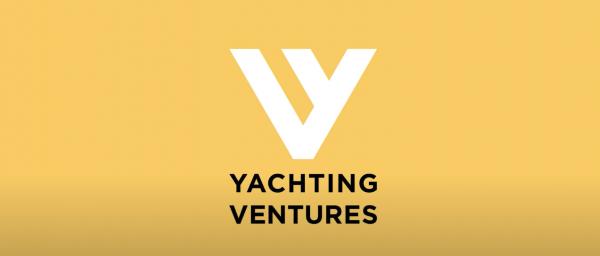 YACHTING VENTURES – Entrepreneur Support Programme
