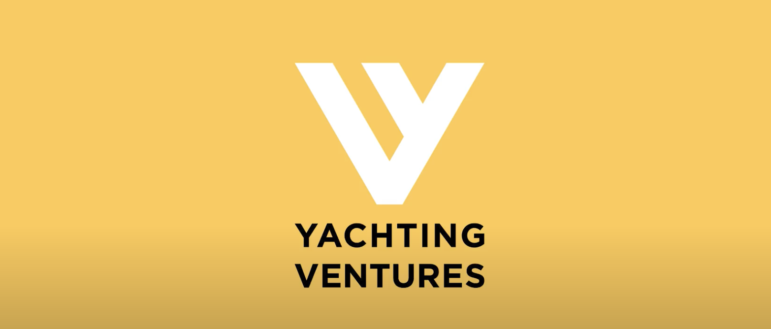 YACHTING VENTURES – Entrepreneur Support Programme