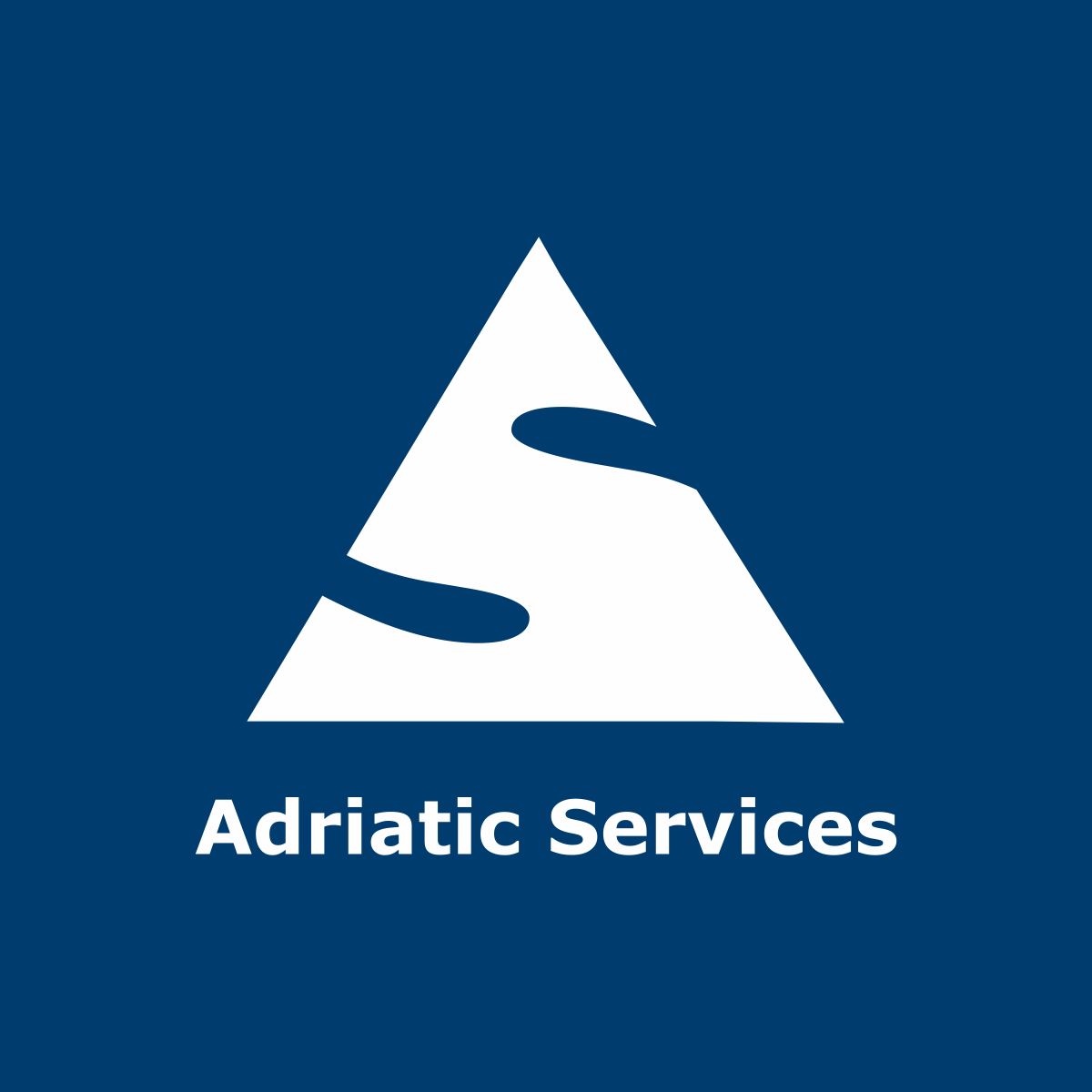 Adriatic Services ltd