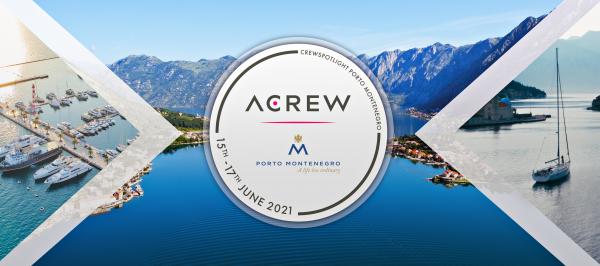 Porto Montenegro Crew Spotlight