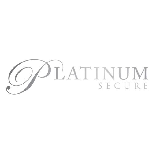 Platinum Secure Ltd