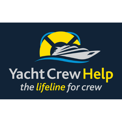 Yacht Crew Help
