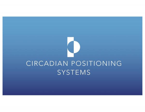 Circadian Positioning Systems Inc