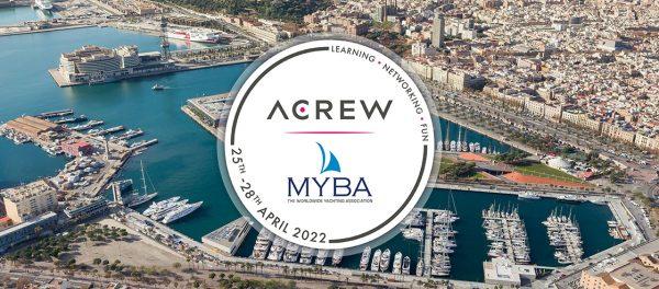 MYBA Closing Crew Party