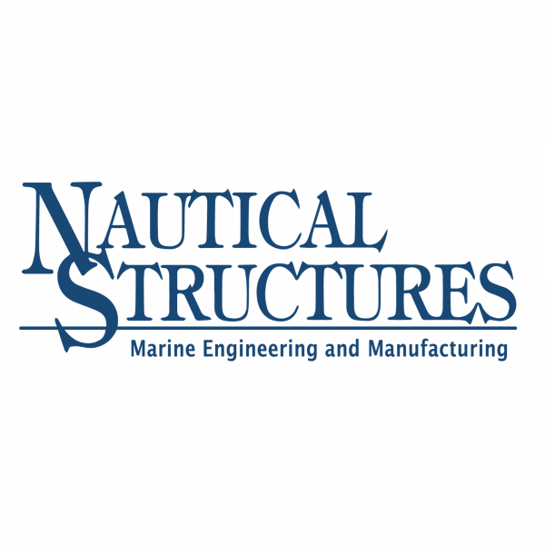 Nautical Structures Industries