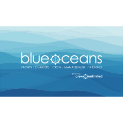 Blue Oceans Yachting and Crew Unlimited